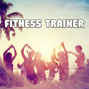 Album Fitness Trainer from CDM Project