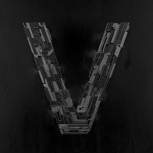 威神V的專輯Awaken The World – The 1st Album
