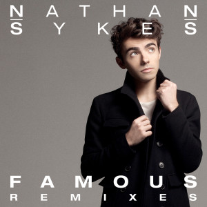 Famous 2016 Nathan Sykes