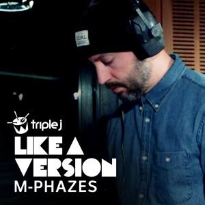 อัลบัม Weathered ศิลปิน M-Phazes