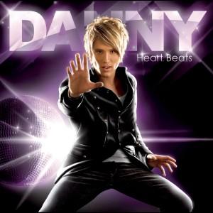 Listen to Tokyo (Spanish Version [Bonus track]) song with lyrics from Danny Saucedo