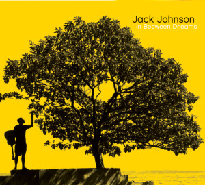 Listen to Banana Pancakes song with lyrics from Jack Johnson