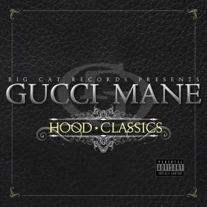 收聽Gucci Mane的Spanish Plug歌詞歌曲