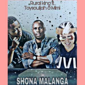 Album Shona Malanga from Rural King