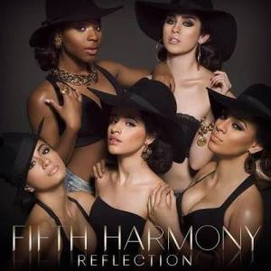 Fifth Harmony的專輯Worth It
