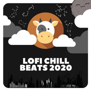 Album Lofi Chill Beats 2020 from Chillhop Cafe