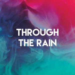 Album Through the Rain from Lady Diva