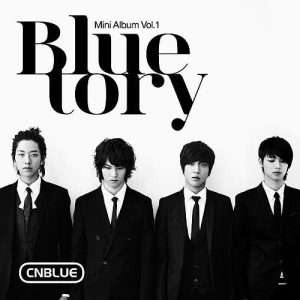 Dengarkan Loner lagu dari CNBLUE dengan lirik