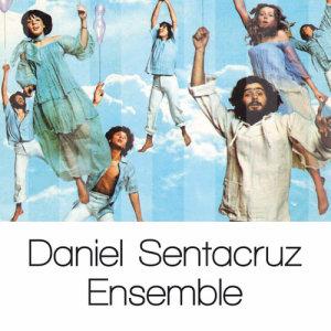 Album Daniel Sentacruz Ensemble: Solo Grandi Successi from Daniel Sentacruz Ensemble