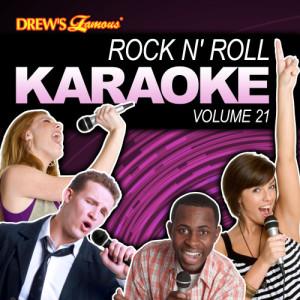 收聽The Hit Crew的Together as One (Karaoke Version)歌詞歌曲