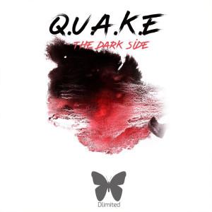 Album Dark Side from Q.U.A.K.E