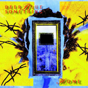 Album Home from Deep Blue Something