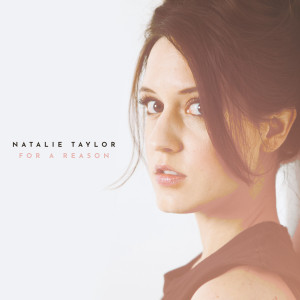 Album For a Reason from Natalie Taylor