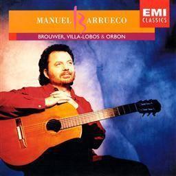 收聽Manuel Barrueco的Préludes Nr.1-5 · für Gitarre solo: No.1: e-moll歌詞歌曲