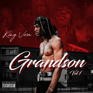 Listen to Crazy Story (Explicit) song with lyrics from King Von