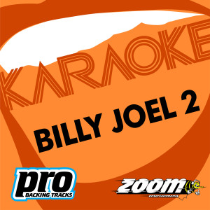 Listen to Miami 2017 (Seen The Lights Go Out On Broadway) (Live) ((Karaoke)(Live)) song with lyrics from Billy Joel