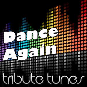 收聽Perfect Pitch的Dance Again (feat. Pitbull)歌詞歌曲