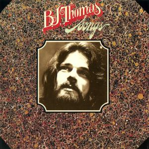 Album Songs from B.J. Thomas