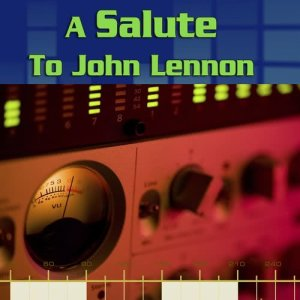 Listen to Woman (Made Famous by John Lennon) song with lyrics from Working Class Heroes
