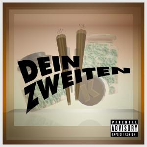 Album Dein Zweiten from Big K