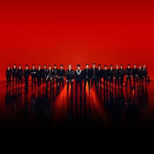 NCT 2020