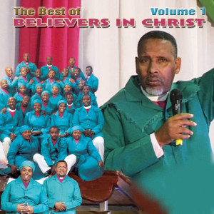 Album The Best of Believers In  Christ Vol1 from Believers In Christ