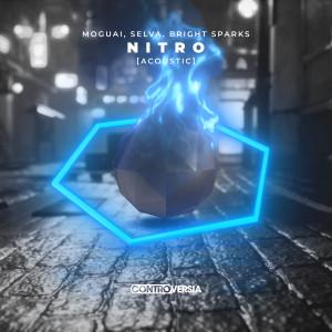 Album Nitro (Acoustic) from Moguai