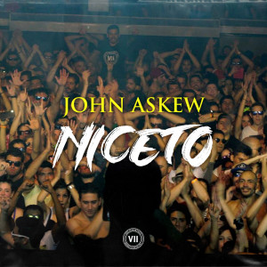 John Askew的專輯Niceto
