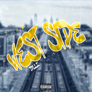 Album West Side from Billz