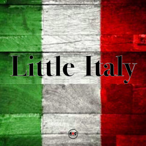 Album Little Italy from Stefano Fucili