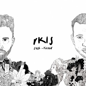 Album Self Titled from rkls
