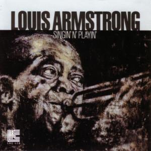收聽Louis Armstrong的Ole Miss歌詞歌曲