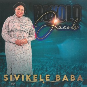 Listen to Jesu Ke Mooloki Waka song with lyrics from Noxolo Jacobs