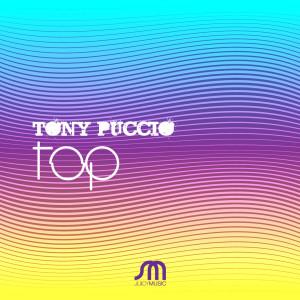 Album Top from Tony Puccio