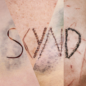 Album Chapter I from SKYND