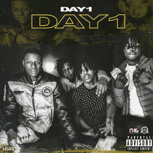 Album Day 1 from Day 1