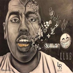 Album Remember A G (Explicit) from Smiley_61st