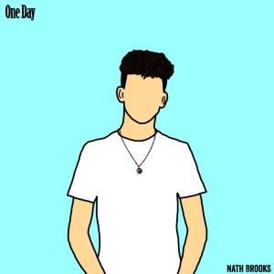 Nath Brooks的專輯One Day