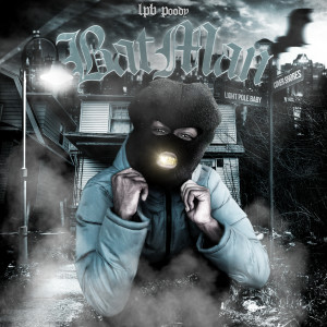 Listen to Batman song with lyrics from LPB Poody
