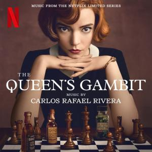 Listen to Main Title song with lyrics from Carlos Rafael Rivera