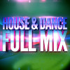 Full Mix Album House & Dance (Années 90) — Full Mix Medley Non Stop (Album Complet Sur Le Dernière Piste) Mp3 Download