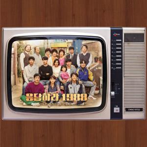 收聽Kim Feel (김필)的青春 (feat. Changwan Kim)歌詞歌曲