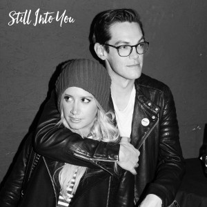 Album Still into You (feat. Chris French) from Ashley Tisdale