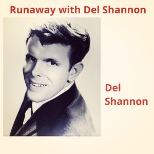 Album Runaway with Del Shannon from Del Shannon
