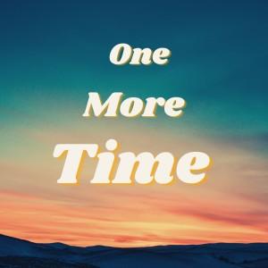 Album One More Time from Tetu Shani