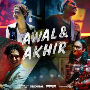 """Awal & Akhir (Acoustic Version) (From """"Awal & Akhir"""") (Explicit) dari Arah"""