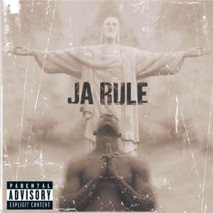 Listen to The Murderers song with lyrics from Ja Rule