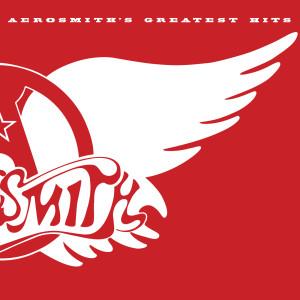 Aerosmith的專輯Aerosmith's Greatest Hits