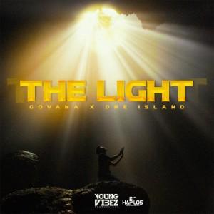 The Light dari Dre Island