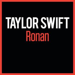 Taylor Swift的專輯Ronan